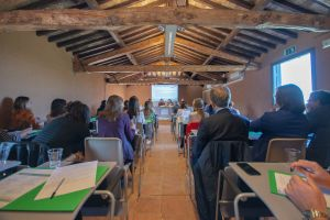 Click to enlarge image sala-ximenes-conferenze-07.jpg