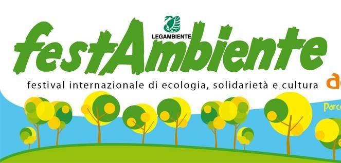 FestAmbiente, eco-festival in Maremma