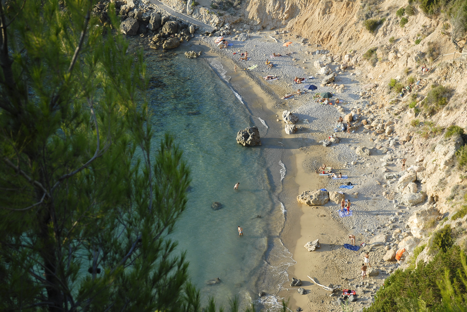 spiagge-toscana 03