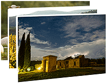 wallpapers-toscana-grosseto